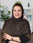 زهرا بهادری