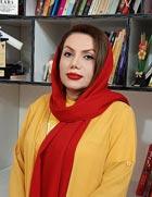 راضیه ایران پور