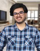محمد غریبی