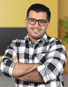 عباس سعیدی