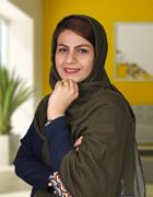 مرجان شغابی