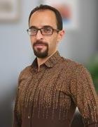 محمدحسین صفایی